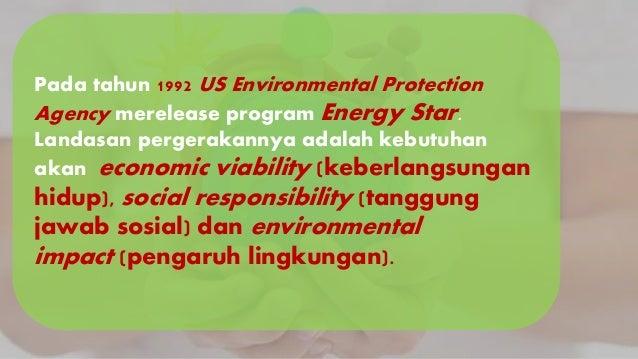 Green computing-ind Slide 3