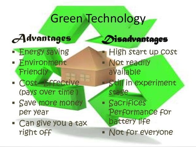 IT Asset Management Software - Web Help Desk | SolarWinds