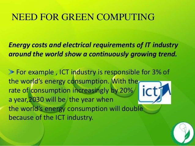 green electronics definition Green electronics 1 green electronics prepared by saket rai b tech, ece,3rd yr 1003031097 ipec,gzb 2 contents • objective • towards e-waste.