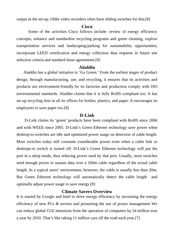 research paper example free editor
