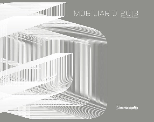 MOBILIARIO                                                                                                20 3            ...