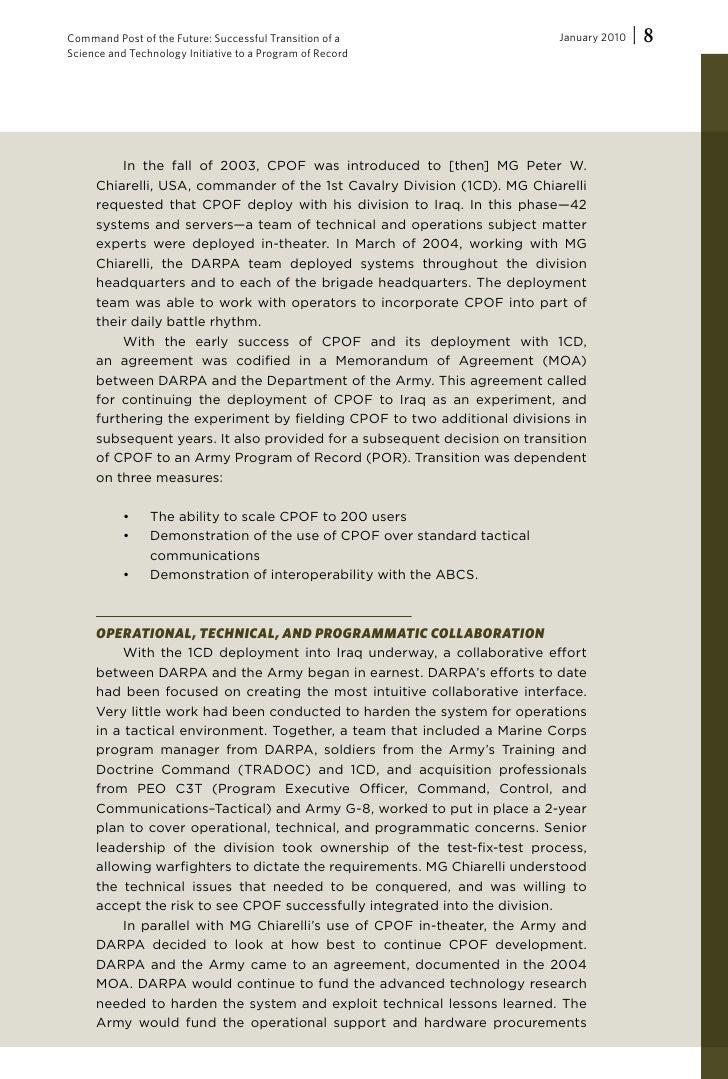 Military command post of the future 6 platinumwayz