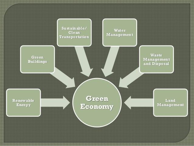 """Résultat de recherche d'images pour """"green economy"""""""