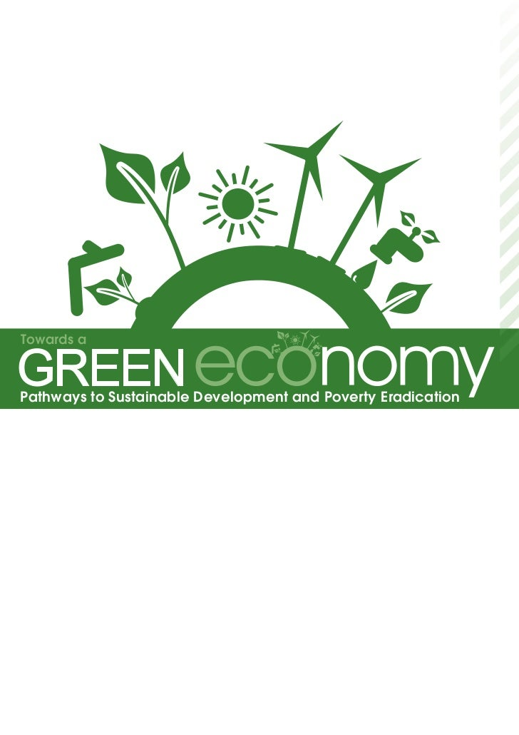 Green economy unep report final dec2011 3 malvernweather Image collections
