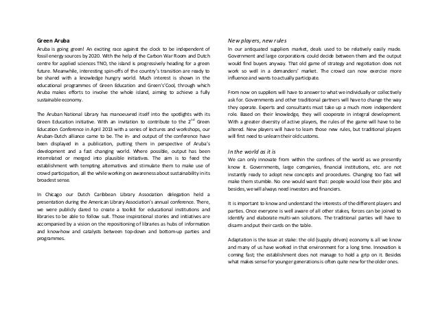 argumentative essay topics for kids