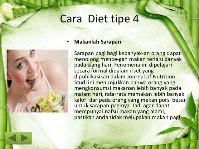 Cara Mengkonsumsi Minyak Kelapa Untuk Berat Badan