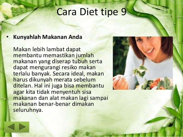 Tips Mengatasi Kelebihan Berat Badan Saat Hamil