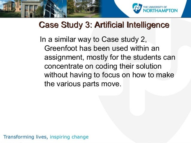 Case Study: Artificial Intelligence Helps Bike Share ...