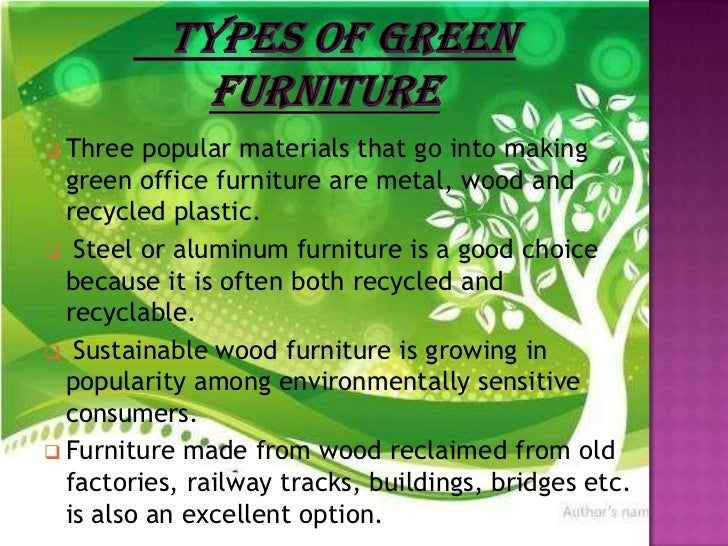 marketing and wood furniture industry Action plan for saudi & qatar for furniture the furniture industry in both saudi arabia and qatar has come up as one of the vibrant sector promotion and marketing, export readiness consultation, networking, work force training.