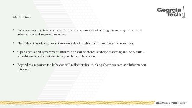 Organizational Behavior (MGMT 370): Assignment