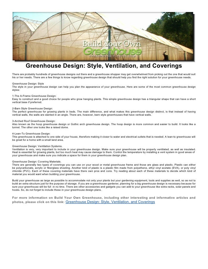 Greenhouse Design: Style, Ventilation, and Coverings on simple spa design, simple food design, simple home greenhouse, simple sunroom design, simple greenhouse structures, simple greenhouse floor plans, simple business design, simple pvc greenhouse, simple backyard greenhouse, simple greenhouse drawing, simple forest design, simple construction design, simple park design, simple fruit design, simple museum design, simple timeline design, simple lean to greenhouse kits, simple footbridge design, simple wood design, simple glass design,