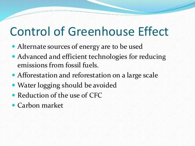 greenhouse prevention We aim to reduce the uk's greenhouse gas emissions by at least 80% (from the 1990 baseline)  business premises in the context of pollution prevention and control.