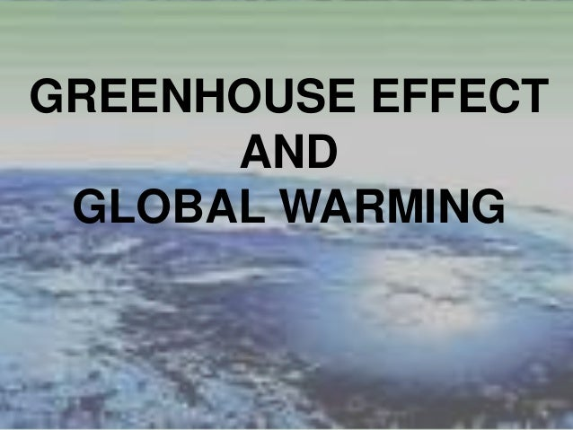 greenhouse effect and global warming relationship memes