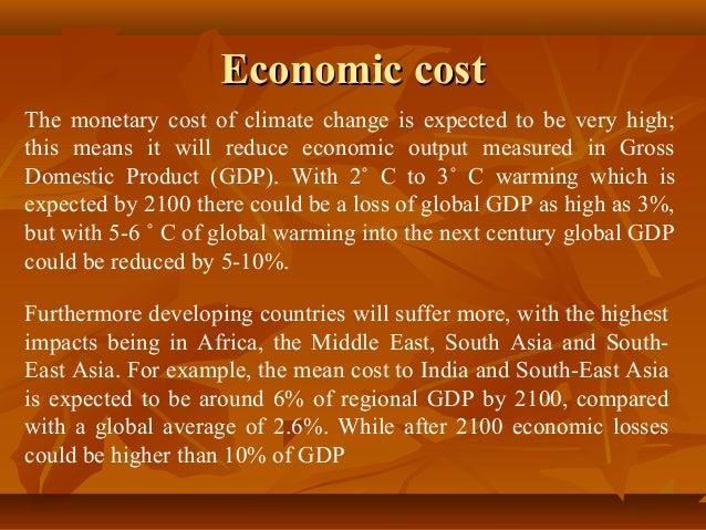 Economy of Bangladesh