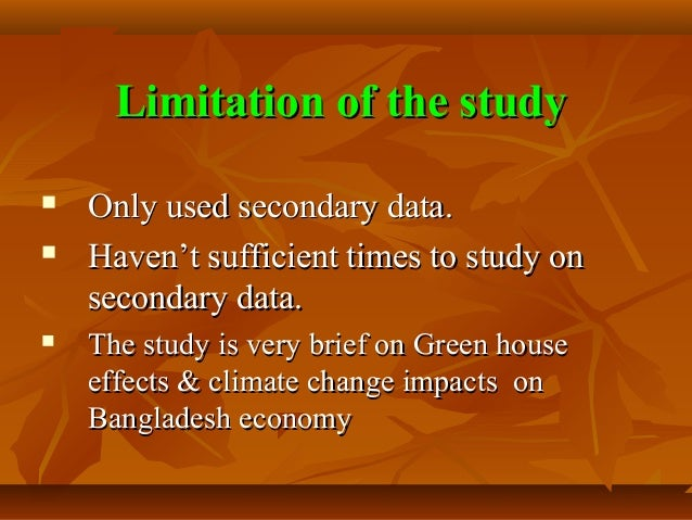 impact in bangladeshs economy after the Investor opportunities and foreign trade boost the economy of bangladesh that is reliant on its agricultural and production sectors web bangladeshcom bangladesh sadly natural disasters have had a negative impact on bangladesh's economy.