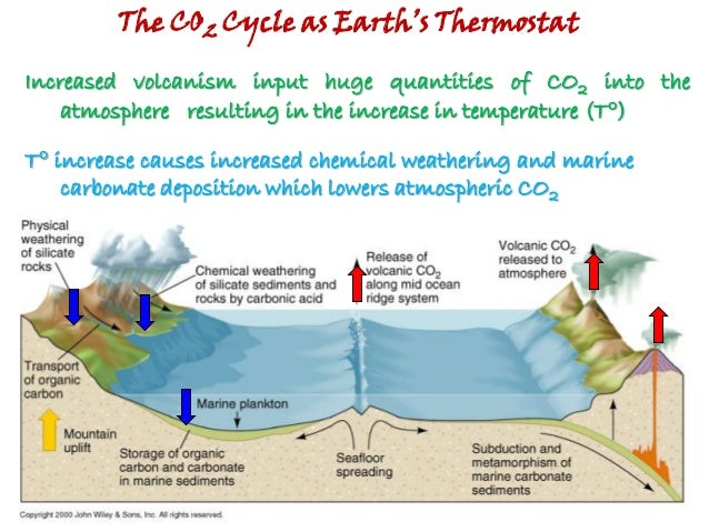 Greenhouse gases and their effect - Increase greenhouse production cost free trick ...