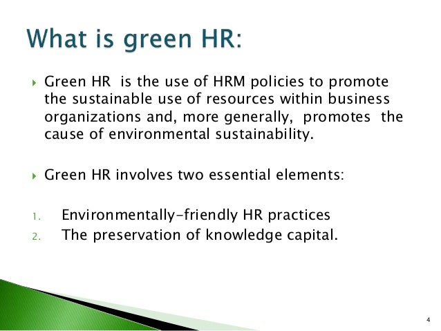 4 policy goals of hrm Policy goals of hrm were adaptive work force unlike administrative efficiency, standard performance cost minimisation in personnel management human relations hrm management management development.