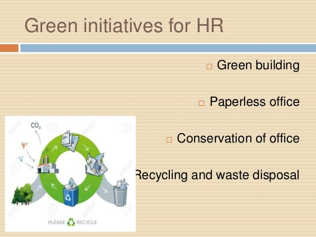 7 effects of hrm practises on Organisational and environmental factors related to hrm practices in hong kong:  noother effects were found.