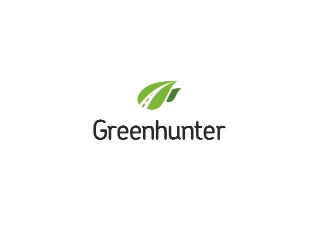 """greenhunter.ru                                                                          greenhunter.lab@gmail.com! """"#$%& G..."""