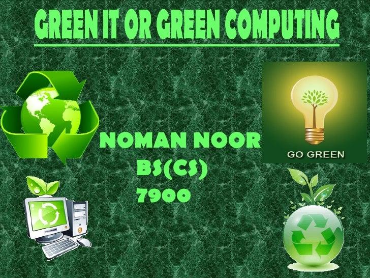 NOMAN NOOR BS(CS) 7900