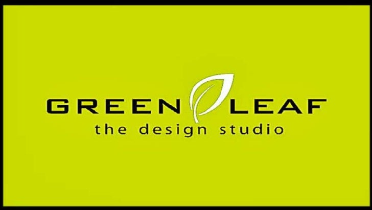GREEN LEAF THE DESIGN STUDIOWe are a fresh, fledgling and well-appointed Design Studio positionedclose to The Palm-Beach R...