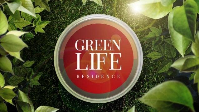 MENU Brookfield Incorporações AREA COMUM Mais de 25 itens de lazer LOCALIZAÇÃO Conheça os benefícios POSIÇÃO DO SOL Escolh...