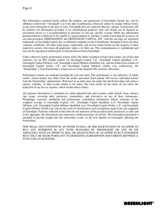 interpersonal communication essay topics