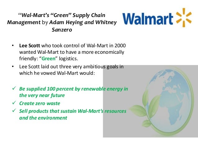 operations management within wal mart essay This presentation file includes facts, issues and operation management for walmart slideshare uses cookies to improve functionality and performance, and to provide you with relevant advertising if you continue browsing the site, you agree to the use of cookies on this website.