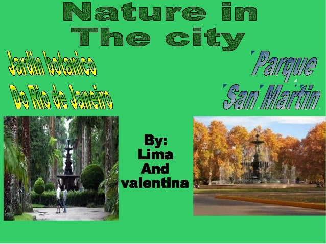 """-Located in the north o ipanema and leblon -Also knowed as """" Suvaco do Cristo"""""""