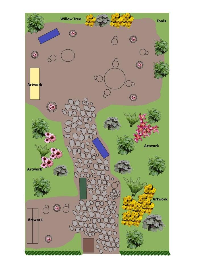 Willow Tree        Tools       A Artwork                             Artwork     Artwork                                 A...