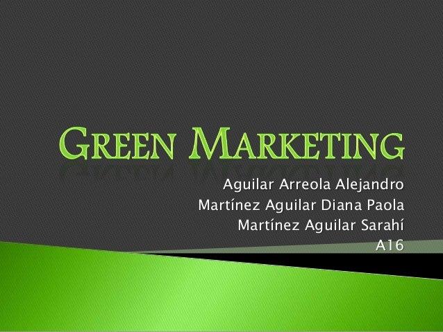 Aguilar Arreola AlejandroMartínez Aguilar Diana Paola     Martínez Aguilar Sarahí                         A16
