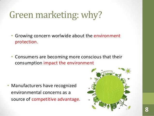 GREEN CONSUMER MAILING LISTS