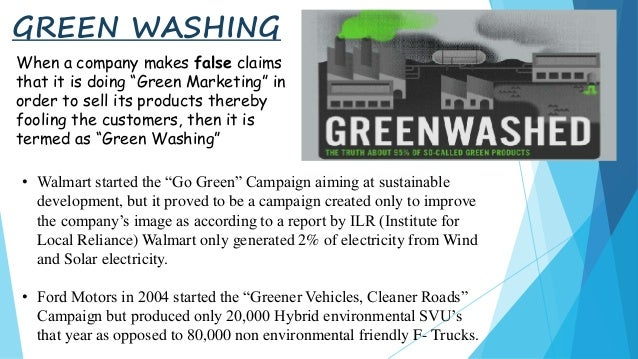 walmart go green washing Groupon didn't get your email from facebook may buy 1 additional as a gift go green window cleaning and power washing.