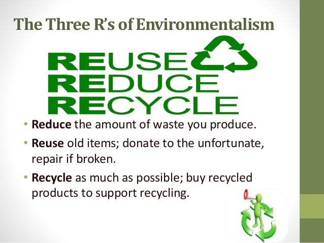 research about recycling paper