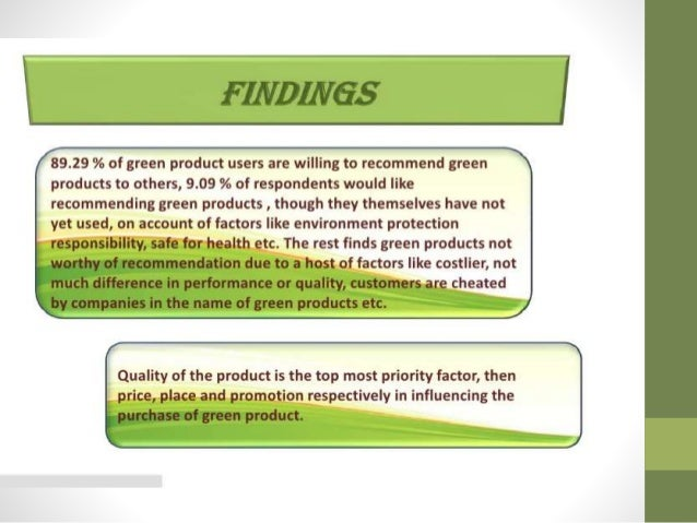 i am eco friendly essay The importance of being eco-friendly 4 pages 1046 words march 2015 saved essays save your essays here so you can locate them quickly.