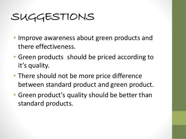 Eco Friendly Technology Essay Ideas - image 8