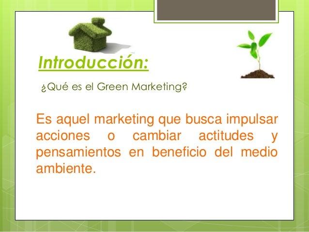 Green mtk i Slide 2