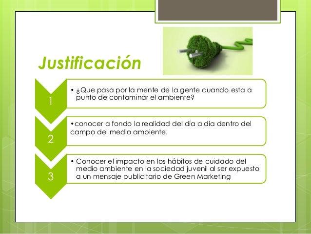 Green mtk i Slide 3