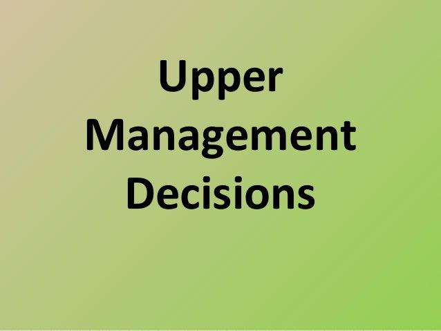 Green operations management Slide 3