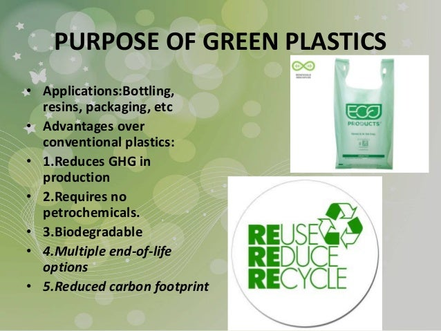 making a biodegradable plastic using starch essay Home essay samples production of biodegradable plastic  production of biodegradable plastic has been  about production of biodegradable plastic from.
