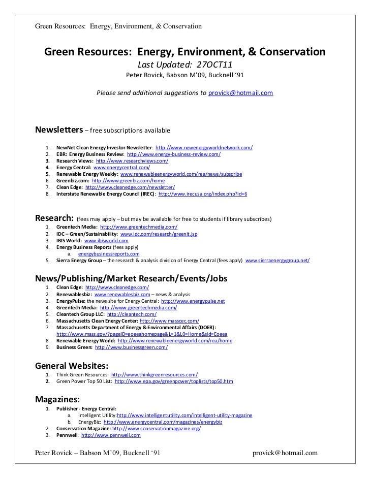 Business plan tech startup image 3