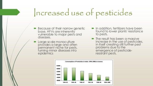 Disadvantages of green revolution pdf995