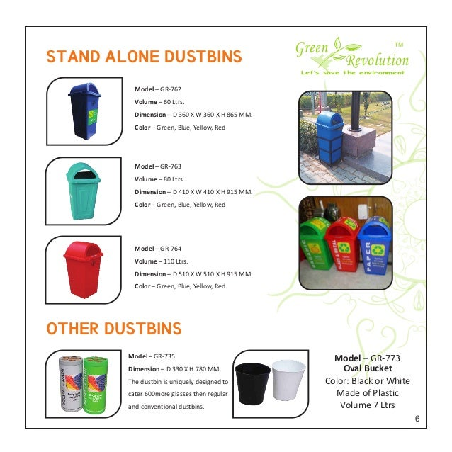Stainless steel dustbins in bangalore dating 1