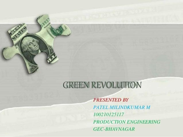 PRESENTED BY  PATEL MILINDKUMAR M  100210125117  PRODUCTION ENGINEERING  GEC-BHAVNAGAR