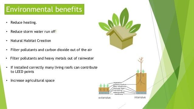green roofs and earth shelter desktop study. Black Bedroom Furniture Sets. Home Design Ideas