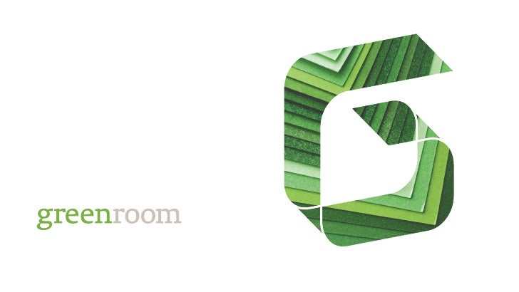 Green Room is the UK's fastestgrowing strategic retail designand delivery practice.We're only 10 years old, but witha team...