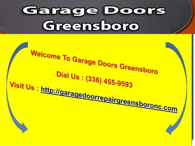 Cccc Visit Us : http://garagedoorrepairgreensboronc.com/