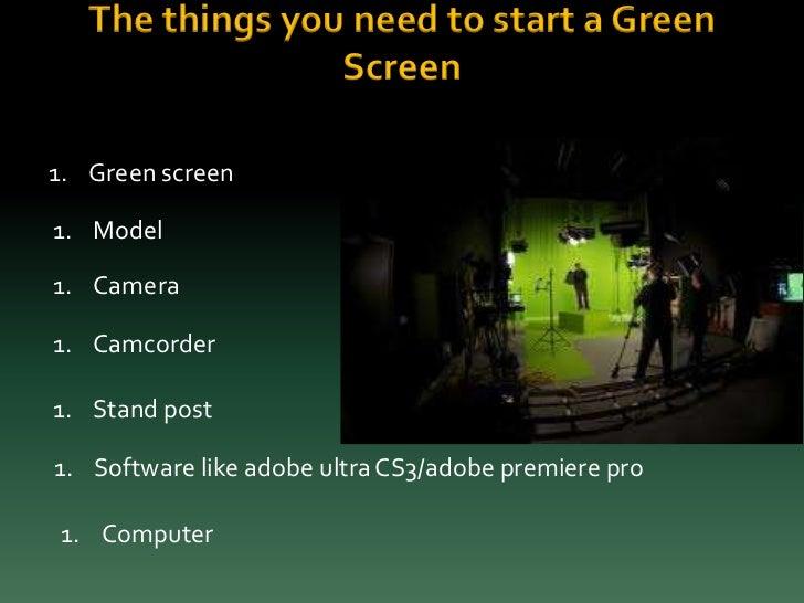 adobe ultra cs3 software free