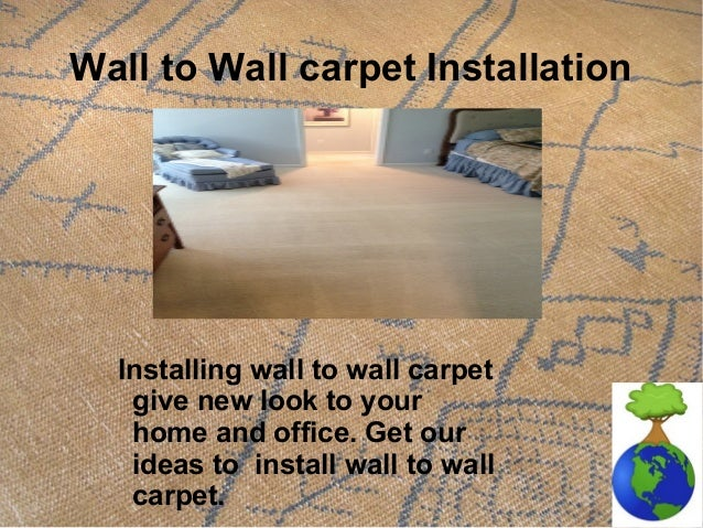 Professional Carpet And Upholstery Cleaning Services In Nyc