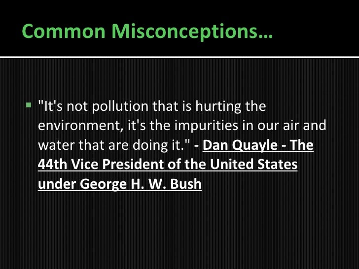 Green Strategy   Presentation Slide 2